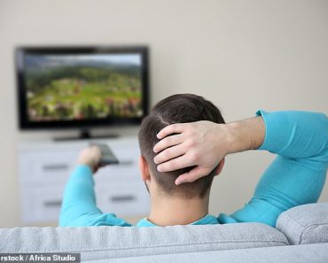 Bad sound and picture quality means smaller TV sets are not worth buying, say consumer experts 1