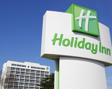 IHG continues to open hotels as occupancy rates recover strongly 2