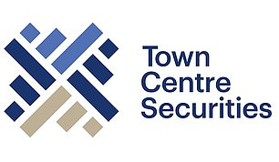 PUNT OF THE WEEK: Town Centre Securities 1