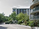 Boy, three, woman in her 30s and man in his 40s die in incident in west London house 2