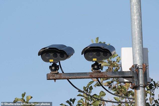 ANPR car park camera penalties on the rise 6