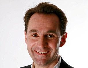 Coronavirus UK: What is the secret behind herd immunity? JOHN NAISH investigates 3