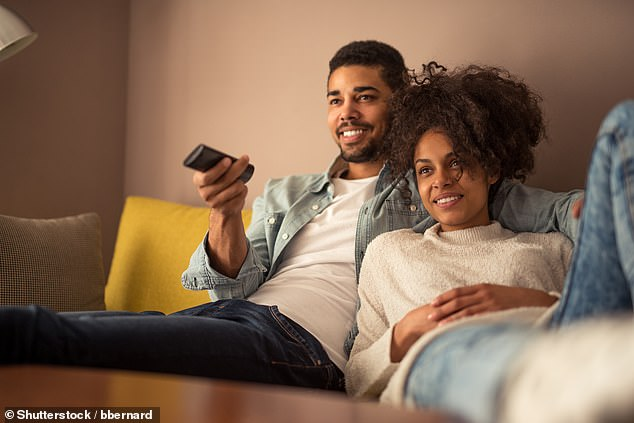 Infected Covid-19 Brits should get Netflix to self isolate at home, SAGE papers reveal 1