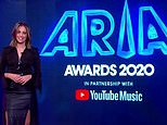 ARIA Awards nominations 2020: Sydney duo Lime Cordiale lead with EIGHT nominations 8