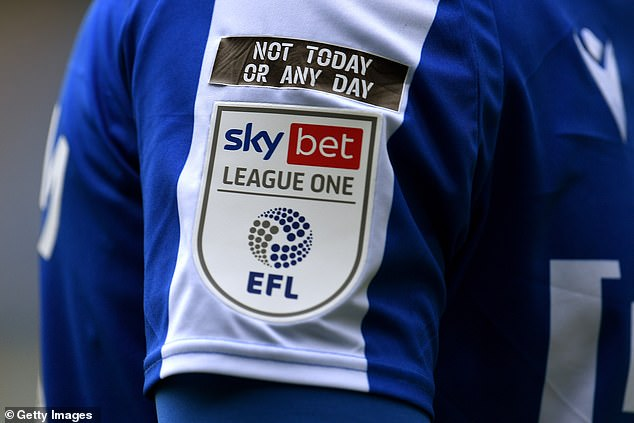 £150m bailout REJECTED by the EFL as Premier League's loan offer is derided as 'gun to the head' 11