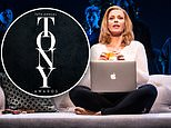 Tony Award nominations in full as Jagged Little Pill leads with 15 4