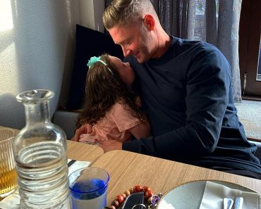 Michael Clarke's dignified response to estranged wife Kyly's new romance  6