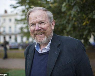MARK PALMER pays tribute to Bill Bryson's literacy legacy 1