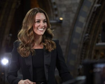 JAN MOIR: In the Duchess Olympics, Kate gets the gold 2