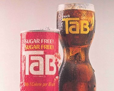 Tab gets canned: Coca-Cola will cull its diet soda that became a 1970s icon 1
