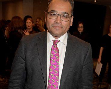 The lockdown debate: Krishnan Guru-Murthy will host Channel 4 discussion 4