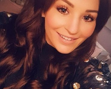 Dead at 31 after her chemo was 'paused' due to Covid: Cancer sufferers are fighting for their lives 3