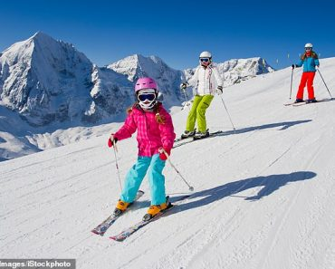 Will any ski slopes open? The Holiday Guru solves coronavirus-related traveller queries 8