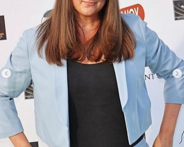 X Factor's Honey G has been wearing 'revealing, sexy' clothes to find a girlfriend 4