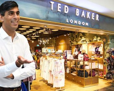 Don't end duty free, top brands tell Chancellor 5