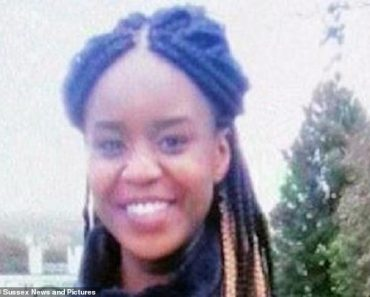Mother, 18, charged with manslaughter after death of her 20-month-old daughter at flat in Brighton 9