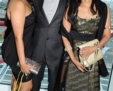 Steel tycoon Pramod Mittal who spent £50million on his daughter's wedding owes £2.5billion 10