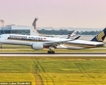 Singapore Airlines to reinstate non-stop services between Singapore and New York 1