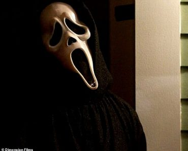 Scream 5: Ghostface voice actor Roger L Jackson drops major spoiler for upcoming sequel 6