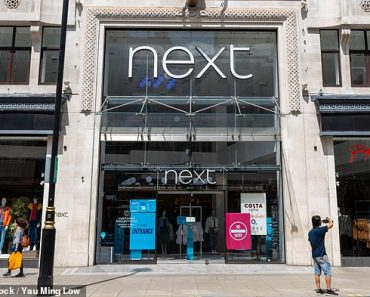 Next denies it destroyed key documents ahead of equal pay court case 2