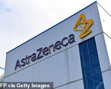 Astrazeneca's US Covid vaccine trial to resume 4