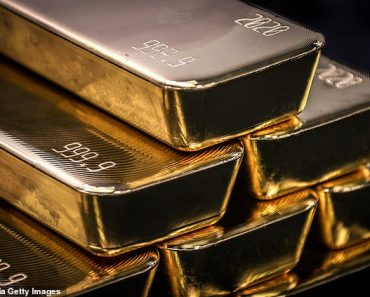 Fresnillo cuts gold production forecasts as Covid-19 impacts Mexican mines 10