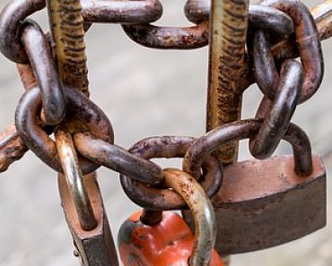 Will Covid-19 hasten axing of state pension 'triple lock'? 3