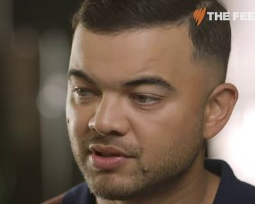 Guy Sebastian reveals the tragic consequences of his split from former agent Titus Day 3