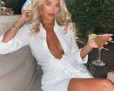 Amber Turner apologies after failing to deliver pre-agreed posts in exchange for free jewellery 9