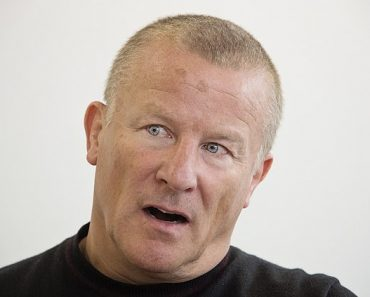 JEFF PRESTRIDGE: Neil Woodford must be held to account 3