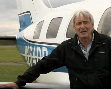 Pilot, 66, who organised Emiliano Sala flight denies being reckless 1