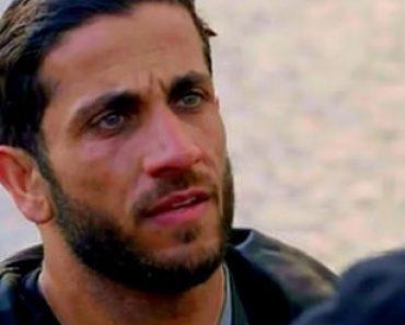 SAS Australia SPOILER: 'MORE blowups' to come with Firass Dirani on show 4