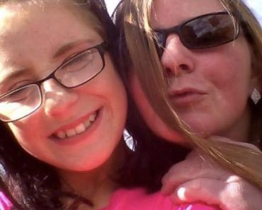 Mother, 45, who left her 13-year-old daughter dying on the sofa to go to the pub is jailed 2